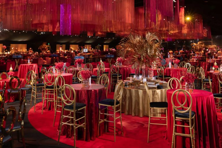 71st Emmy<sup>®</sup> Awards