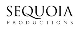 Sequoia Productions